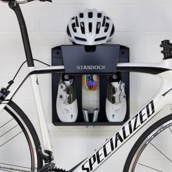 racefiets ophangsysteem racefiets muurbeugel fiets ophangsysteem fiets haak